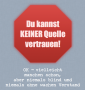 arbeitsmethoden:traue-keiner-quelle.png