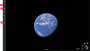fortbildungen:geo-digital:google-earth-01.png