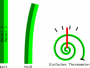 geographie:bimetallthermometer.png