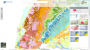geographie:geoportal-bw-geologische-karte-02.png