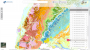geographie:geoportal-bw-geologische-karte-03.png