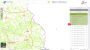 geographie:geoportal-bw-geologische-karte-03a.png