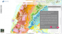 geographie:geoportal-bw-geologische-karte-04.png