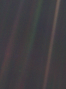 nwt:442px-pale_blue_dot.png